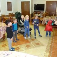детский праздник (3)