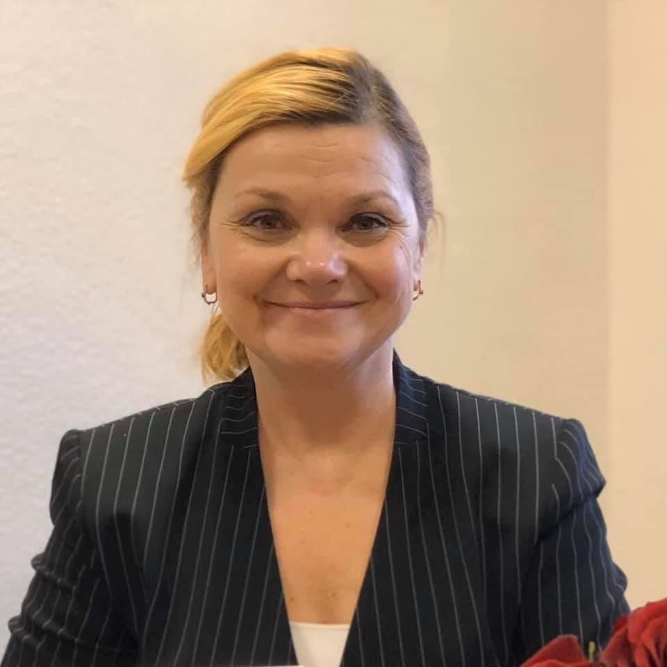 Тимофеева Ольга Абдулловна : Заместитель директора, руководитель проекта